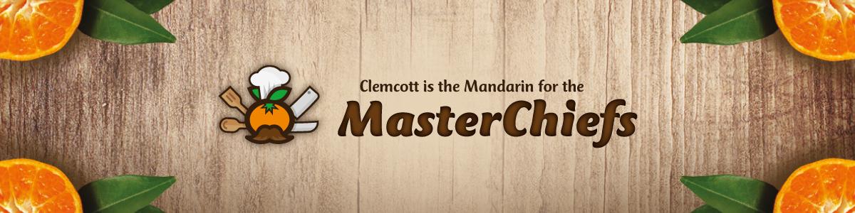 Clemcott